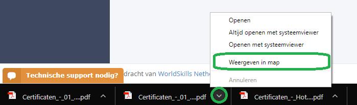 Bestand:Wedstrijd afgerond certificaten.png