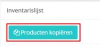 Producten kopieren.png