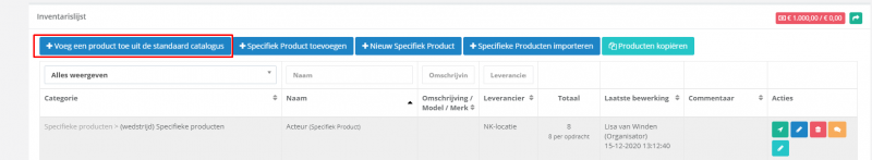 Bestand:Standaard product.png