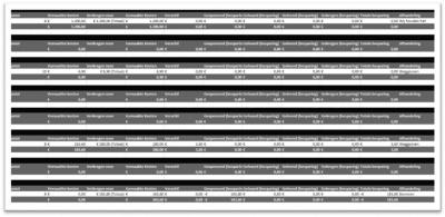 Handleiding Infratool WSS 18.jpg