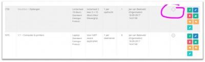 Handleiding Infratool WSS 1.jpg