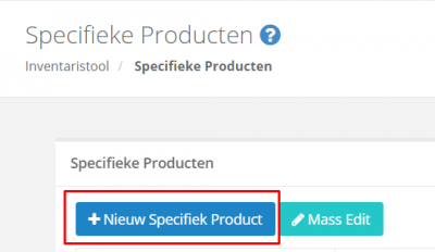 Specifiek product.png