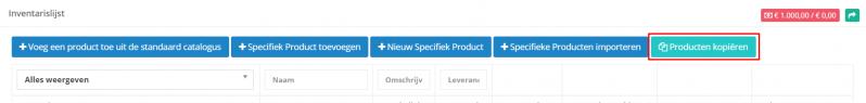 Bestand:Producten kopieren3.png