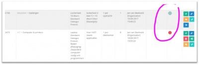 Handleiding Infratool WSS 4.jpg