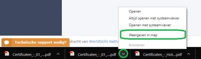 Wedstrijd afgerond certificaten.png